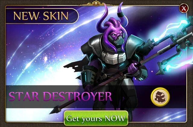 File:Star destroyer advert.jpg