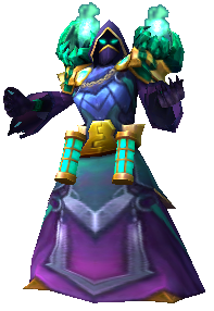 File:Disciple of the void 3D.png