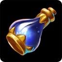 File:MP potion.jpg
