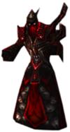 File:Lord of destruction 3d.png