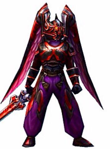 File:Inquisitor default skin 3D(2).jpg