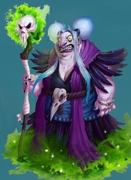 File:Grey Witch.jpg