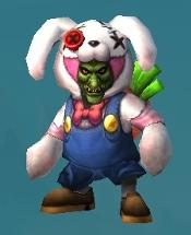 File:Gambler sick bunny skin 3D.jpg