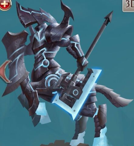 File:Doom Prophet Aurora Demon.jpeg