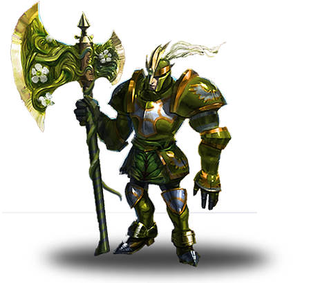 File:Arbor knight.png