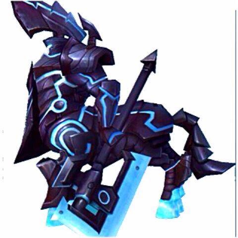 File:Doom Prophet Aurora Demon 3D(2).jpg