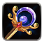 File:Tower scepter.png