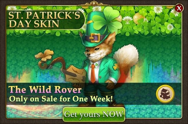 File:Wild Rover Advert.jpg
