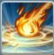 File:Pillars of flame.jpeg