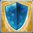 File:Water shield.jpeg