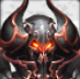 File:Inquisitor icon.png