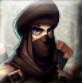 File:Nomad assassin icon polished.png