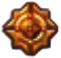 File:Credits icon.png