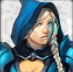 File:Battle mage icon.png