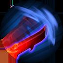 File:DemonBrawlerIconA1-0.png