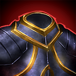 File:Armor2.png