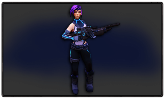 File:Skin Keely 2.png