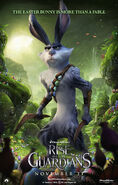 Rise-of-the-guardians-easter-bunny-poster