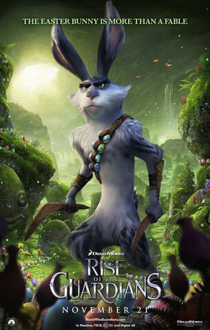 File:Rise-of-the-guardians-easter-bunny-poster.jpg