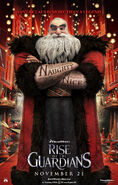 Rise-of-the-guardians-santa-claus-poster