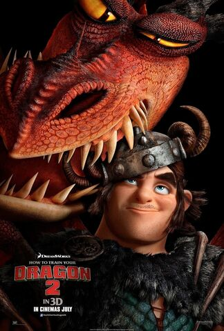 File:HTTYD2 First Look Snotlout.jpg