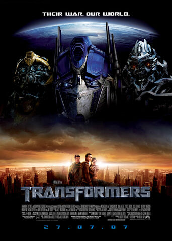 File:Transformers (2007).jpg