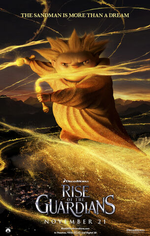 File:Rise-of-the-guardians-sandman-poster.jpg