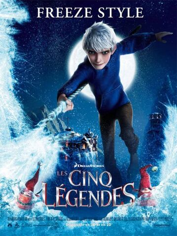 File:Rise of the guardians ver11.jpg