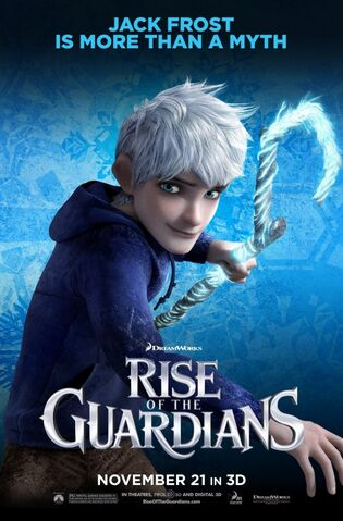 File:Rise of the guardians ver13.jpg
