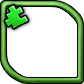 File:Shardborder green.png