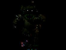 Phantom freddy in full body by dafredgle87-d9n1hst