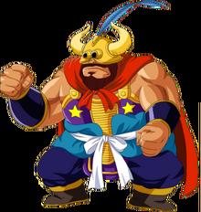 Ox-king-psd-444222