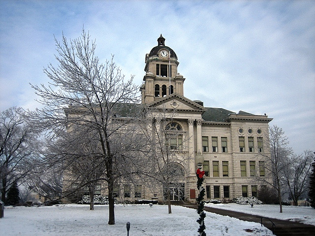 File:Courthouse.jpg