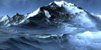 Mt. Stonewind