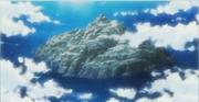 753459-kamikura island