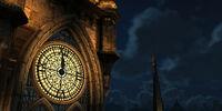 Tour du Temps