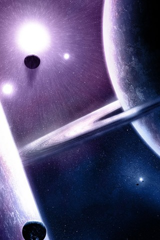 File:6165-purple-and-blue-space.jpg