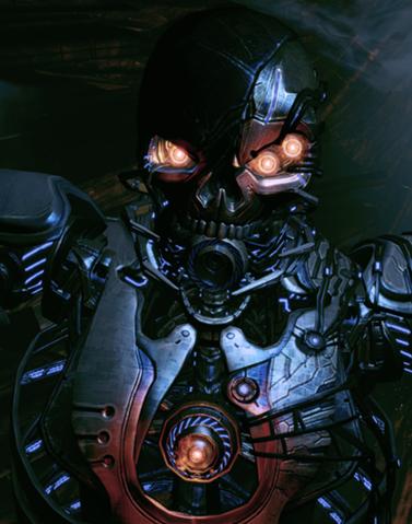 File:Human Reaper.png