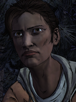 File:Christa Face.png