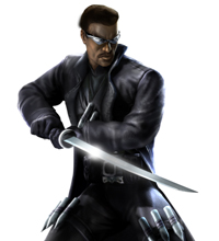 File:Blade Face.jpg
