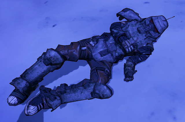 File:Reiss Dying.png