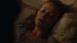 Alice Calvert's Death