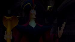 KH Jafar