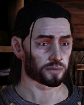 File:Riordan Face.jpg