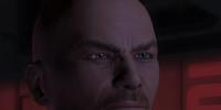 Wilson(Mass Effect)