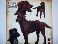File:Fable 2 Good Dog.jpg