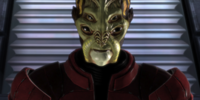 Balak (Mass Effect)