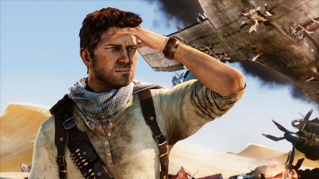 File:Uncharted 3 Nate.jpg