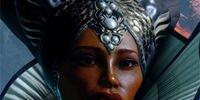 Vivienne(Dragon Age)