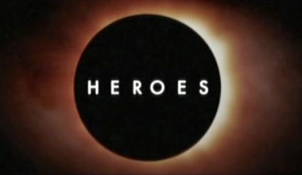 File:Heroes logo.jpg